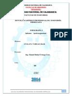 perfiles longitudinales.docx
