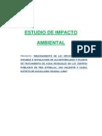 ESTUDIO DE IMPACTO DEL DISTRITO DE AUCALLAMA.docx
