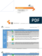 Planificacion Anual Lenguaje y Comunicacion 3Basico 2017.docx