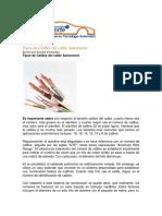 CABLES AUTOMOTRIZ CALIBRES.docx