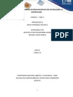 Trabajo colaborativo Fase 3_Grupo 44.docx