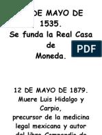 11 DE MAYO DE 1535.docx