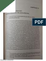 EL DERECHO DE LOS JUECES.pdf