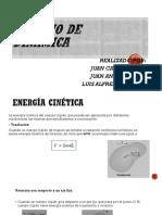T40.09 P234d