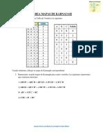 Tarea MAPAS DE KARNAUGH.pdf