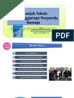 2. Posyandu Remaja.pdf