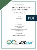 ARDU1001_RBT.pdf
