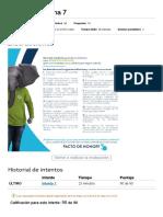 Quiz 2 - Semana 7_ RA_PRIMER BLOQUE-EVALUACION PSICOLOGICA-[GRUPO1].pdf
