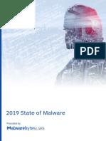 190116-MWB-CTNT 2018 State of Malware-V4