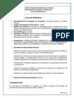GUIA 10 Preseleccionar candidatos.docx