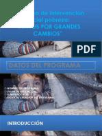 Programa-de-intervención-social-pobreza-Reparado.pptx