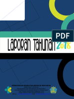 laptah 2018 FINAL.docx
