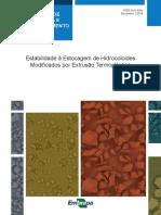 Boletim PD 28_hidrocoloides.pdf