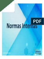 Normas Internas UC - 2018.pdf