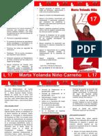Folleto Marta Yolanda Niño.pdf