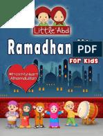 E-BOOK RAMADHAN KIT FOR KIDS.pdf