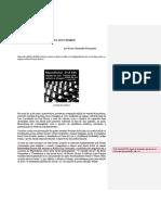 macrofonia 2 revisado.docx