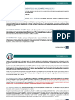 TAREA DE PSICOFARMACOLOGIA.docx