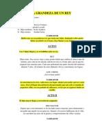 DIALOGO COMPLETO CC POLITICAS.docx