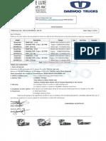 BDLQ-20190502-GN-01_B.Pump_Rexsun.pdf