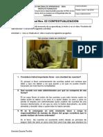 2. Actividad Nro. 02 CONTEXTUALIZACION (Video)-Daniela Duarte Portilla.docx