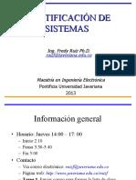 sysid_clase1.pdf