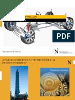 F2_S02_PPT_OSCILACIONES AMORTIGUADAS Y FORZADAS.pptx