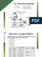 03y04-Ejercicios.pdf