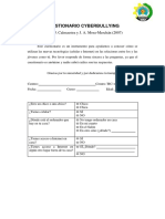 CUESTIONARIO CYBERBULLYING imprimir.docx