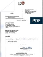 APPLE-INC.-vs.-SOLID-BROADBAND-CORPORATION-IPC-NO.-14-2010-00212-MAY-19-2015.pdf