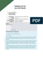Gestión Estratégica de las Contrataciones del Estado.docx