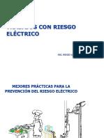 RIESGO ELECTRICO.pdf