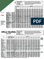 GrillaMarzo2019.pdf