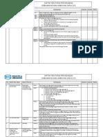8. Daftar Peraturan Perundangan.docx
