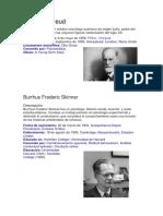psicologos biografia.docx