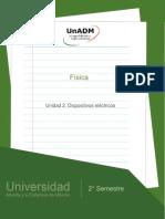 Unidad2.Dispositivoselectricos.pdf