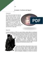 Obra de teatro Vidal Vera Alan.docx