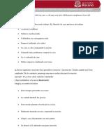 Taller-sobre-el-uso-del-gerundio-y-el-verbo-haber.pdf