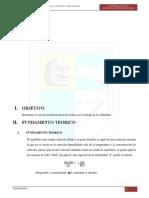 INFORME-FQ-2