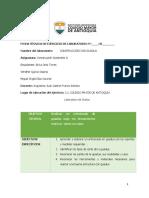 FICHA TÉCNICA PARA INFORMES DE LABORATORIO (1).docx