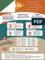 infografia_Foda_ok.pdf