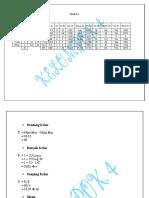 Data 2 Statistika.docx