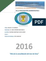 ANALISIS DE LA POBREZA.docx