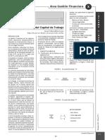 Capital de trabajo.pdf