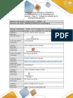 Formato respuesta - Fase 2 - La antropología y su campo de estudio (3) (1).docx