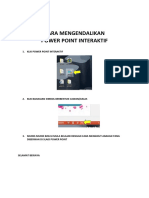 LANGKAH KENDALI POWER POINT INTEAKTIF.docx