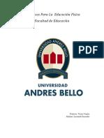 La Didáctica de la Educación Física.docx