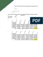 PRIMERA-CLASE-DE-METODOS-NUMERICOS.xlsx