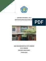 Laporan Progress RKB.docx