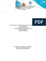 farmacologia segundo trabajo.docx